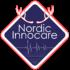 Nordic Innocare AS